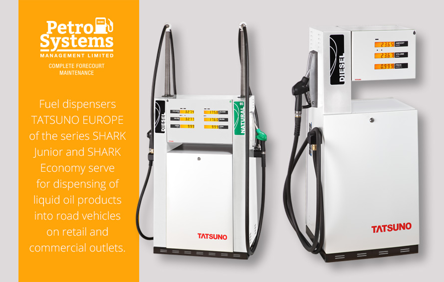 New-Commercial-Fuel-Pumps-Feature-Image