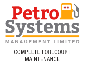 new_petrosystems_logo_news