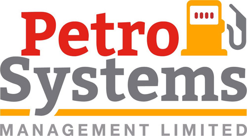 Petro Systems Management